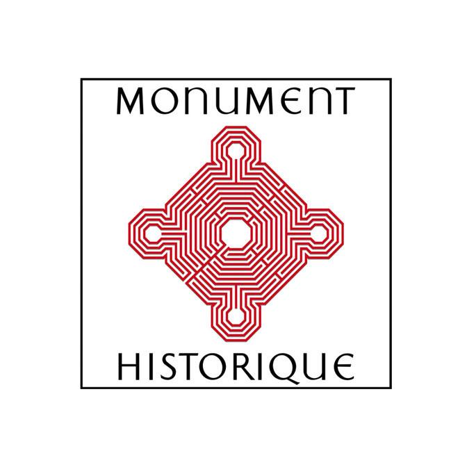 Historic Monument